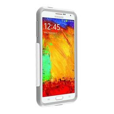Otterbox Commuter Series Case for Samsung Galaxy Note 3