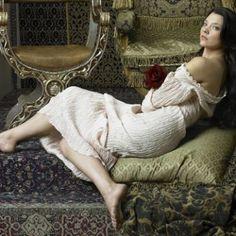 Hottest Natalie Dormer Photos