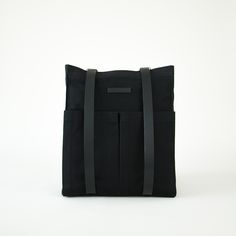 Last year we introduced Thisispaper's beautifully basic Natural Irma Bag — and today we are featuring their new range of minimalist bags & rucksacks, showcased in their impressively designed online shop.