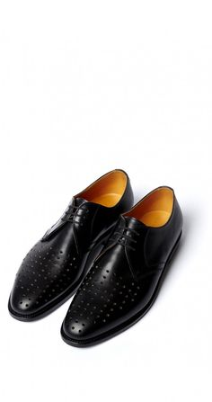 Liam Gillick Shoe