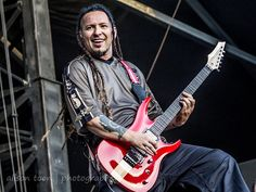 Zoltan Bathory - 35 Celebrities Who Admit Support For Donald Trump | thebuzzfiles | Page 26