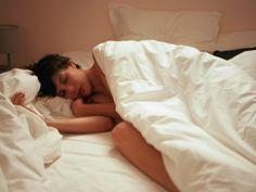 Rêver en dormant