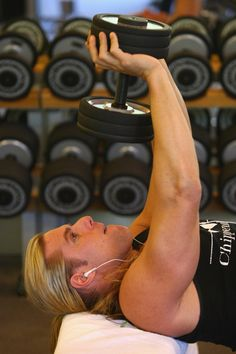 We're picking the top 10 questions about fitness and working out from our blog to answer! Get your question in today!