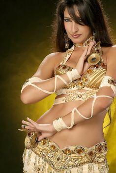 Mafia da Dança do Ventre: JU MARCONATO - Um Pouco Mais Sobre Nossos Artistas (Parte IV)                                                                                                                                                                                 Mais
