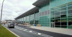 Como ir do Aeroporto de Halifax até o centro da cidade #viagem #canada #viajar