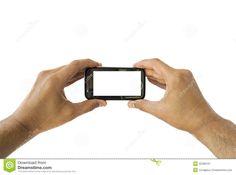 foto nemen met mobieltje - Google zoeken