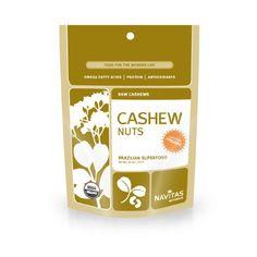 Cashew cream to replace cream cheese, sour cream, whipped cream and more.
