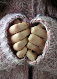 Pour découvrir les avantages et les caractéristiques de la laine cachemire, la chaleur et la douceur de ce textile exceptionnel au monde.