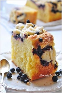 Sweets Cake, Polish Recipes, Perfect Food, Healthy Lifestyle, Brunch, Dessert Recipes, Food And Drink, Healthy Recipes, Cookies