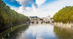 3 dagen in Rome. Is dat niet kort? Welnee! Je moet wel even goed plannen, maar in 3 dagen kun je in Rome ontzettend veel doen en zien. Bekijk de tips.