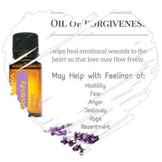 I diffuse this with Vetiver and it's Happy Trails all night for me! mydoterra.com/claudiapeevy #doterra #oilygirl #oilsforlife
