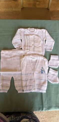 Devoted Ralph Lauren Baby Infant Boys Khaki Tan Pants Size 9 Months 9m Stretch Waistband Baby & Toddler Clothing Bottoms