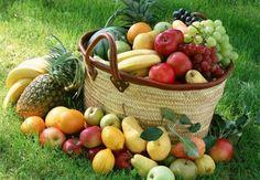 બીમારી પ્રમાણે ખાઓ ફળ!