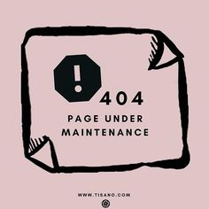 www.tisano.com is currently under maintenance. We deeply apologize for any inconveniences this may cause you guys.  We hope to get back as soon as possible.