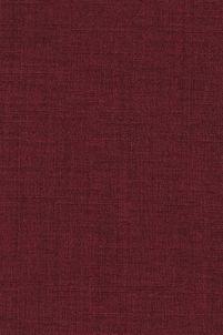Elect   Overgordijnen   Boelaert & Moens - B&M fabrics - BM Fabrics   Kunst van Wonen