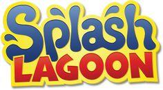 Splash Lagoon