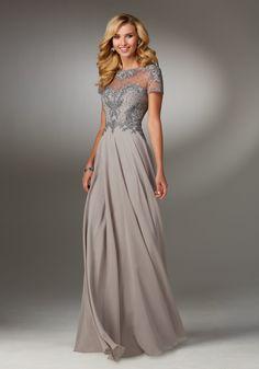 118131 - Amelishan Bridal