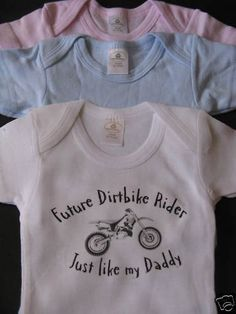 Future Dirt Bike Rider Just Like My Daddy Toddler Pullover 100/% Fleece Hoodie Black 2T
