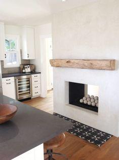 30 best stucco fireplace images fire places home decor fire pit rh pinterest com
