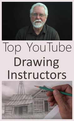 Drawing Lessons and Instructors - Everything About Charcoal Drawing and Sculpture Drawing Now, Drawing Skills, Drawing Lessons, Painting Lessons, Drawing Techniques, Drawing Tips, Drawing Faces, Drawing People, Painting Websites