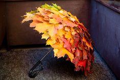 осенние поделки из листьев: 50 тис. зображень знайдено в Яндекс.Зображеннях Nature Crafts, Fall Crafts, Diy Crafts, Hobbies And Crafts, Arts And Crafts, Autumn Fairy, Fall Harvest, Paper Cutting, Fall Decor