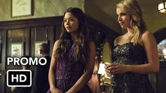 """The Vampire Diaries 7x06 Promo """"Best Served Cold"""" (HD)"""