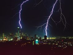 It's electrifying!    Google Image Result for http://www.simplebackup.org/box/images/electrifying,_seattle,_washington_-_800x600.jpg    #Verbolten