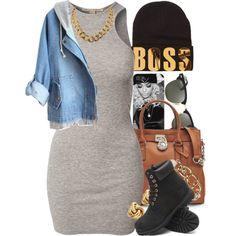 Outfits With Vans – Lady Dress Designs Outfits With Vans, Swag Outfits, Dope Outfits, Casual Outfits, Dope Fashion, Fashion Killa, Urban Fashion, Teen Fashion, Fashion Outfits