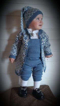 Baby Barn, Knitting, Style, Fashion, Breien, Swag, Moda, Tricot, Fashion Styles