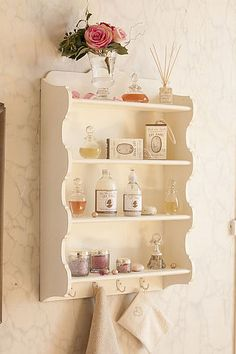 Google Image Result for http://www.cosyhomeblog.com/wp-content/uploads/2012/04/shabby-chic-painted-home-shelf-unit.jpg