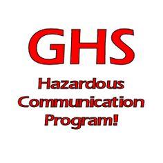 9 Best Hazard Communication Images Hazard Communication