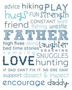 father's day vic australia