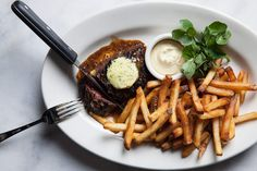 The 18 Best Restaurant and Bar Openings in LA This Spring
