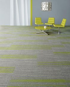 folded edge tile | 5T062 | Shaw Contract Group Commercial Carpet and Flooring