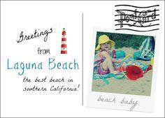 Mendez Manor family activity: A trip to Laguna Beach #family #vacation #travel