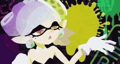 splatoon | Tumblr