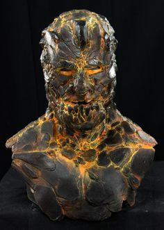 http://www.compositeeffects.com/site_images/SM/GLM/03/golem_mask_magma_01.jpg