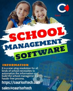 Get Free Demo of Online School management software in India. Our School ERP Software includes Fee, timetable, attendance, Transports, Examination and more. Library Software, Deal Today, School Fun, Management, Running, Feelings, Free, Racing, Jogging