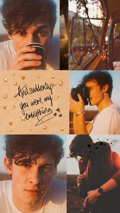 SHAWN MeNdEs Wallpaper Shawn Mendes Lockscreen, Shawn Mendes Wallpaper, Shawn Mendes Concert, Shawn Mendes Quotes, Love My Husband, To My Future Husband, My Love, Vsco Hacks, Mendes Army