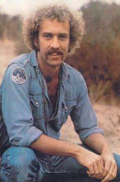 Bernie Leadon Flying Burrito Brothers, Country Rock Bands, Bernie Leadon, Randy Meisner, Eagles Band, Glenn Frey, American Music Awards, Couple Photos, Couple Shots