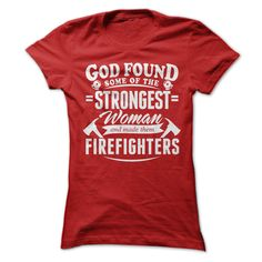 Girls wearing sexy firefighter shirts apologise
