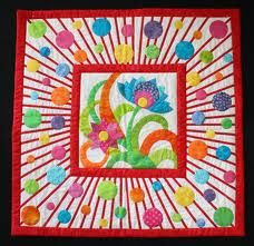 mexican quilts - Google Search