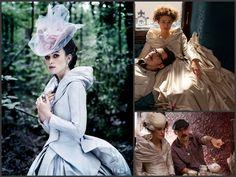 anna karenina, costumes keira knightley | ANNA KARENINA KOSTÜMLERİ – KEIRA KNIGHTLEY............................................