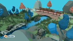the village and city exterior  props pack 3d model fbx blend tga unitypackage mat prefab 3