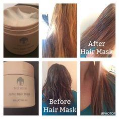 My Beauty, Beauty Secrets, Hair Beauty, Galvanic Spa, Face Wash, Boss Babe, Shampoo, Nu Skin, Hairstyle