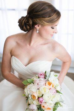 Beauty Prep Timeline For My Wedding | Blair Blogs