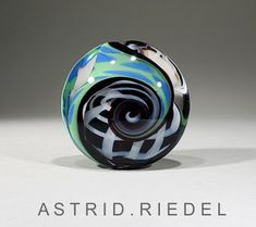 Astrid Riedel (South Africa)