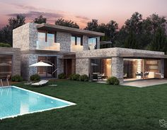 "Check out new work on my @Behance portfolio: ""Olivia Project /// Bodrum"" http://be.net/gallery/32276351/Olivia-Project-Bodrum"