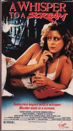 A WHISPER TO A SCREAM (FILMTRUST, 1989), NTSC VHS, MCEG VIRGIN VISION, L'UE, what is the E.U., hipster look, Sylvia KRISTEL (1952-2012), St. Vincent Annie CLARK (1982), Color Me Nana, Dylana SUAREZ, Christine and the Queens, Natalie Off Duty, Natalie SUAREZ, hommages, hippie life, cheveux roux, fashion model poses, sœurs, fille grunge, indietronica, musiciennes, womance, alternative girls, what is feminism, musique indé, scène indie, girl gang, front row, French new wave & dump Trump Brexit…