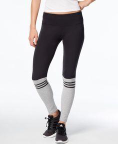 adidas 3S Crew Leggings